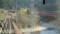 2018.1.11 みさくぼ (214) 豊橋いきふつう - ブーメラン橋(向市場-城西間