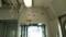 2018.1.11 みさくぼ (219) 豊橋いきふつう - 城西〔クモハ313-1703〕 640-360