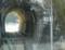 2018.1.11 みさくぼ (234) 豊橋いきふつう - トンネル(相月-佐久間間) 102