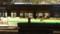 2018.1.11 みさくぼ (237) 豊橋いきふつう - 三河槙原(天竜峡いきふつう)