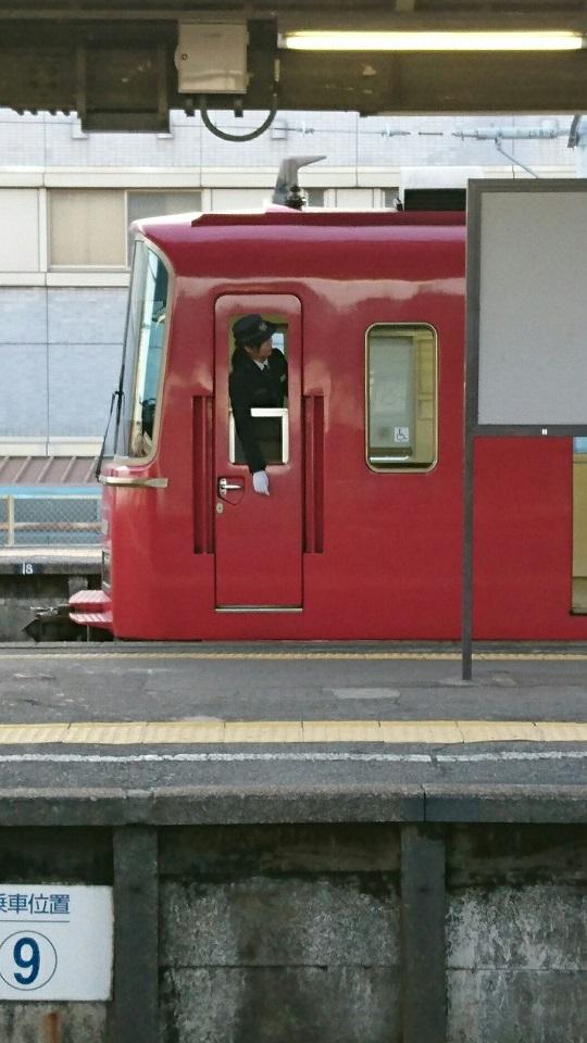 2018.1.19 名古屋 (16) しんあんじょう - 岩倉いきふつう 540-960