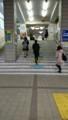 2018.2.2 かにじゅん (71) 西尾 - おお階段 540-960