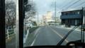 2018.2.5 東山住宅線 (49) 京ヶ峰バス停 1920-1080