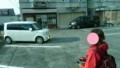 2018.2.5 東山住宅線 (53) 初吹団地バス停 800-450