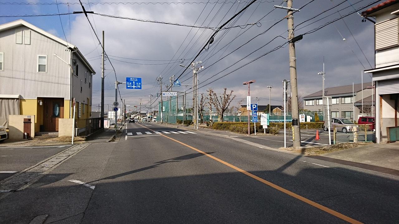 2018.2.5 東山住宅線 (62) 高橋交流館 1280-720