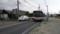 2018.2.5 東山住宅線 (65) 高橋町バス停 - 矢並線バス 800-450
