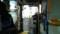 2018.2.5 東山住宅線 (66) 矢並線バス 1280-720