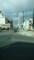 2018.2.5 東山住宅線 (73) 喜多町4丁目交差点 1000-1780