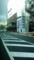 2018.2.5 東山住宅線 (77) キタラ(商業業務棟) 1040-1850