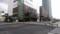 2018.2.5 キタラ (2) 喜多町2丁目交差点からみたキタラ全景 1920-1080