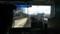 2018.2.8 名鉄 (6) 東岡崎いきふつう - 岡崎公園前(岩倉いきふつう) 800-45