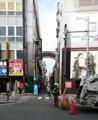2018.2.13 豊橋 (14) 豊橋 - 松葉小路 1050-1280