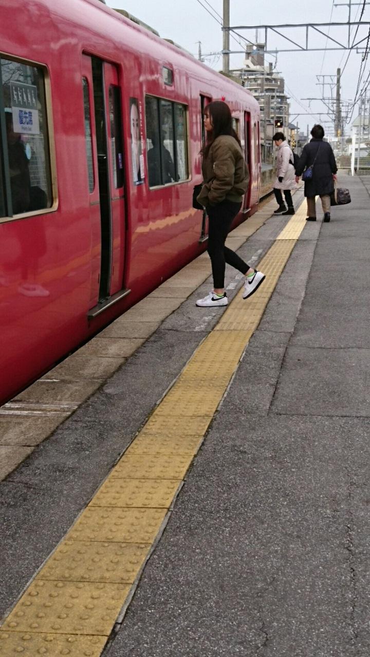 2018.2.15 (1) 古井 - しんあんじょういきふつう 720-1280