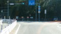 2018.2.27 (55) 中垣内いきバス - 松平橋東交差点右折 950-540