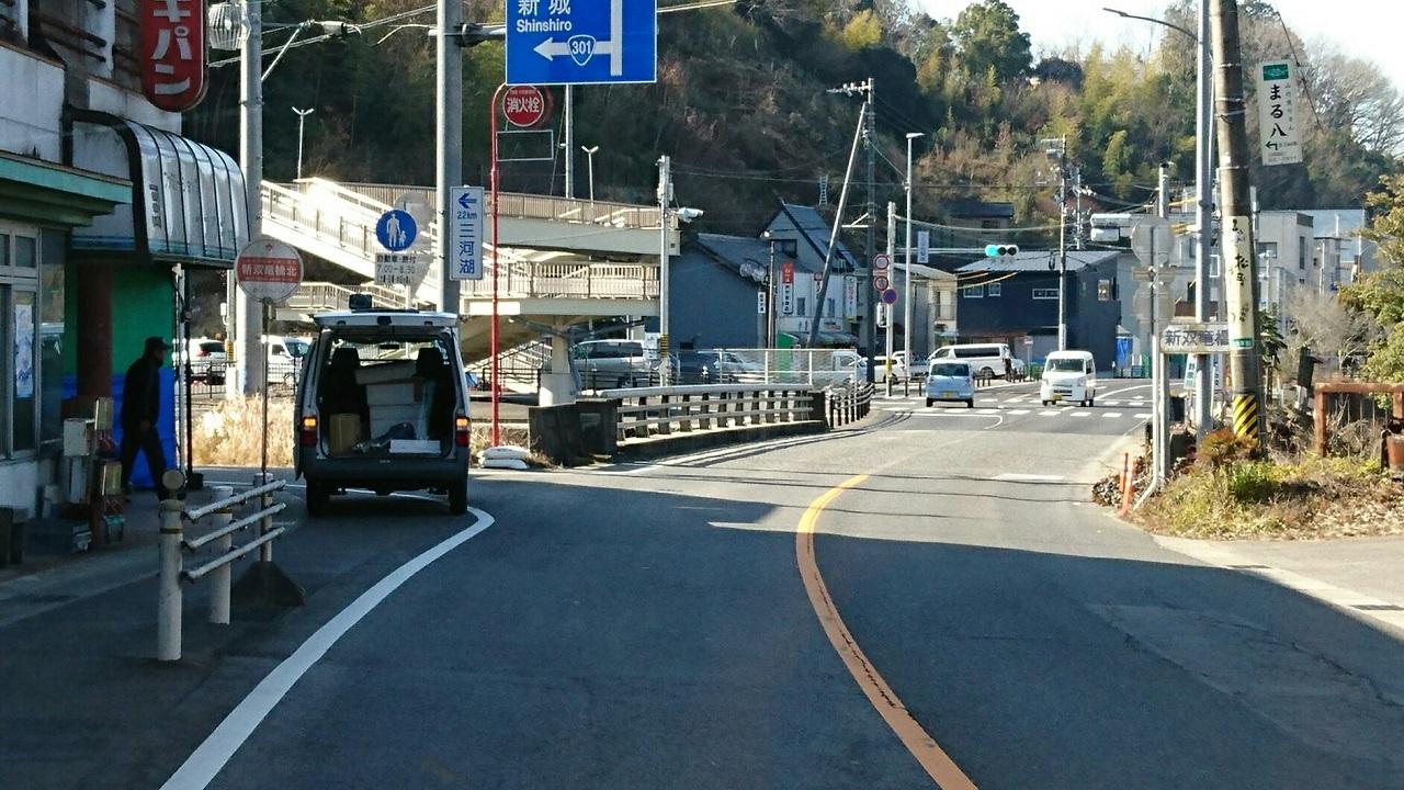 2018.2.27 (59) 中垣内いきバス - 新双竜橋 1280-720