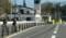 2018.2.27 (77) 豊田市いきバス - 九久平団地口バス停 930-540
