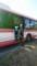 2018.2.27 (79) 松平支所前バス停 - 豊田市いきバス 1040-1850