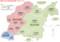 豊田市における市町村合併の経緯(ヰキペディア) 1970-1370