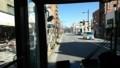 2018.3.6 坂戸 (60) 名鉄バス - 康生町バス停 960-540