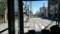 2018.3.6 坂戸 (62) 名鉄バス - 篭田公園前バス停 1280-720