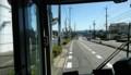 2018.3.6 坂戸 (82) 名鉄バス - 洞町東バス停 780-450