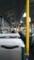 2018.3.6 市民病院から (6) 岡崎駅前いき快速バス - 東岡崎とうちゃく 1080-1