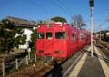 2018.3.10 東幡豆 (16-1) 西幡豆 - 吉良吉田いきふつう 1460-1040