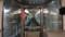 2018.3.12 杁ヶ池公園 (48) 八草いき - 藤が丘 - はなみずき通間 1280-720