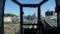 2018.3.12 杁ヶ池公園 (52) 八草いき - はなみずき通-杁ヶ池公園間 1440-810