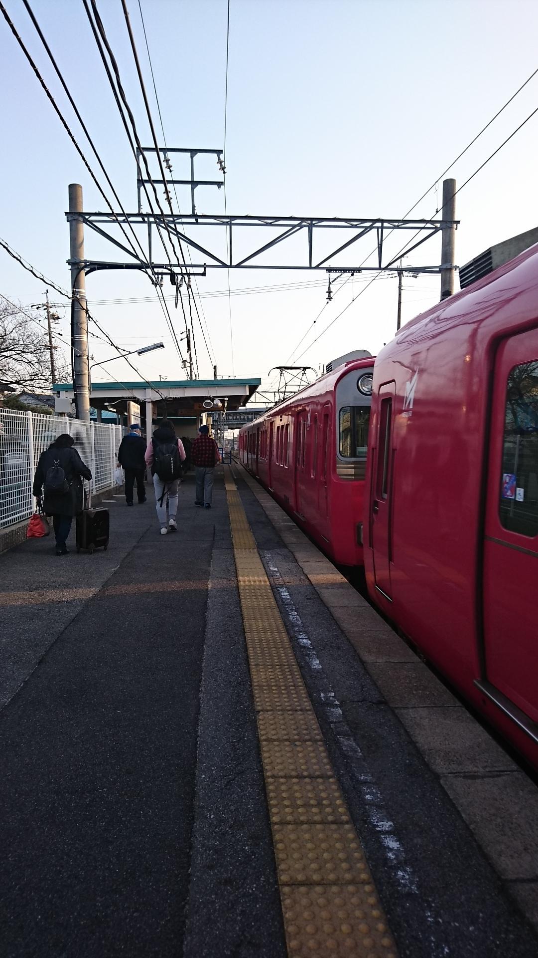 2018.3.13 白子 (87) 古井 - 西尾いきふつう 1080-1920