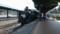 2018.3.28 かえり (23) 千頭 - 蒸気機関車(C5644) 1440-810