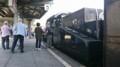 2018.3.28 かえり (25) 千頭 - 蒸気機関車(C5644) 1850-1040
