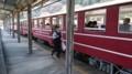 2018.3.28 かえり (28) 千頭 - 井川いき列車 1850-1040