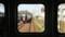 2018.3.31 岡崎 (14) 東岡崎いきふつう - 宇頭すぎ(岐阜いき特急) 960-540