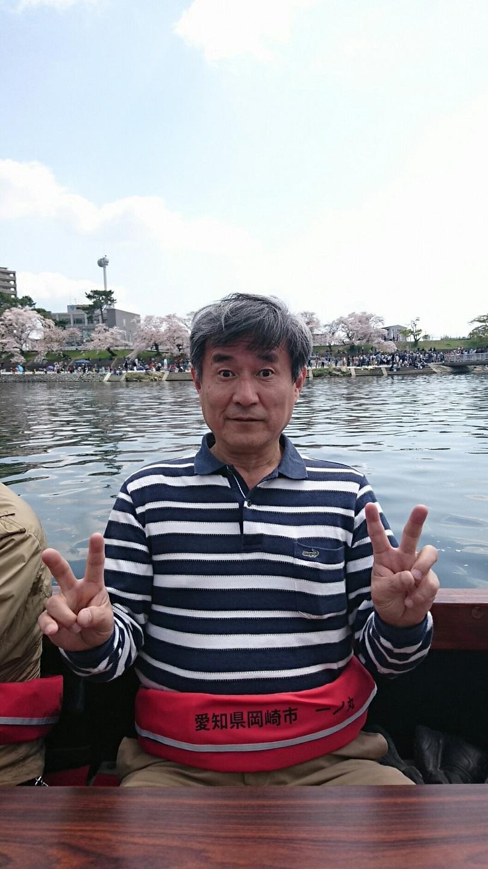 2018.3.31 岡崎ふなあそび (1) はじまり 810-1440
