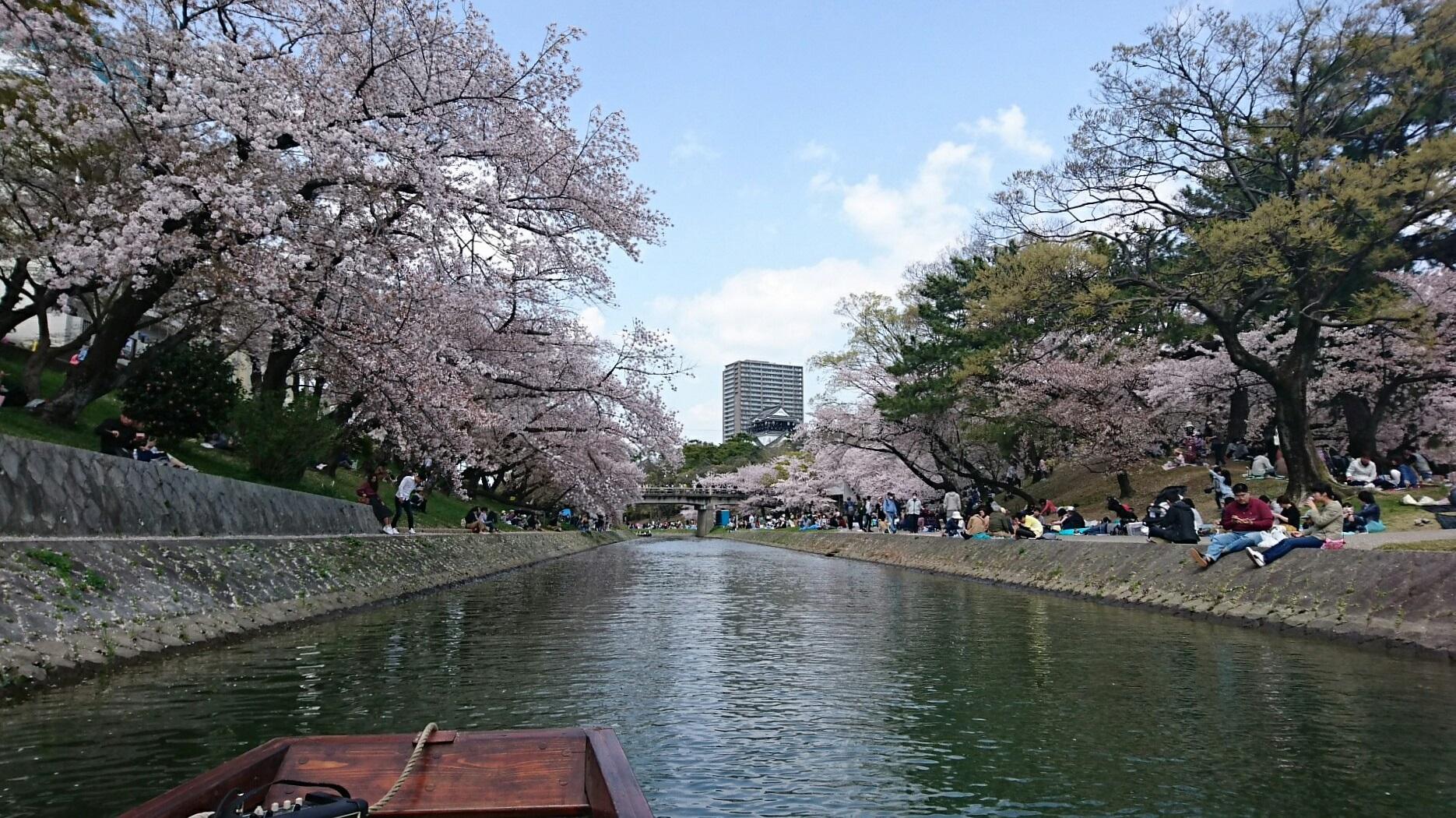 2018.3.31 岡崎ふなあそび (34) 伊賀川のぼり 1870-1050