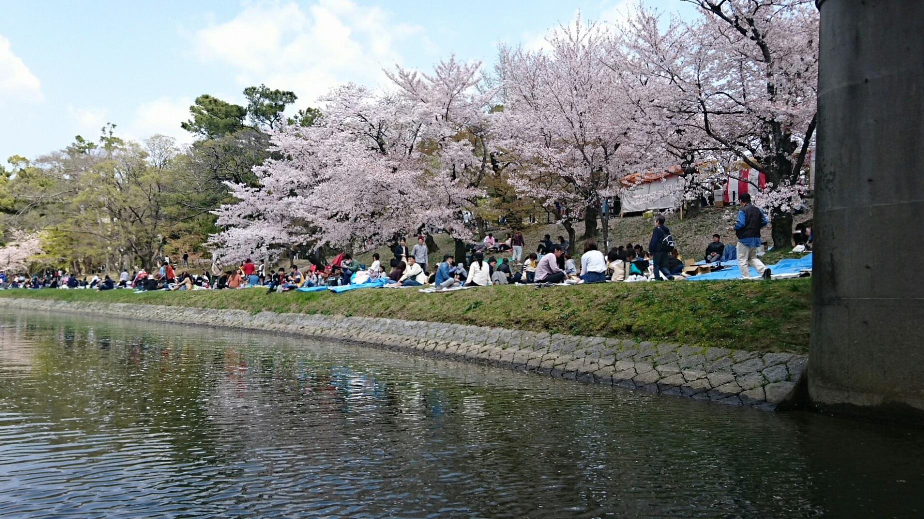 2018.3.31 岡崎ふなあそび (39) 伊賀川のぼり 1850-1040