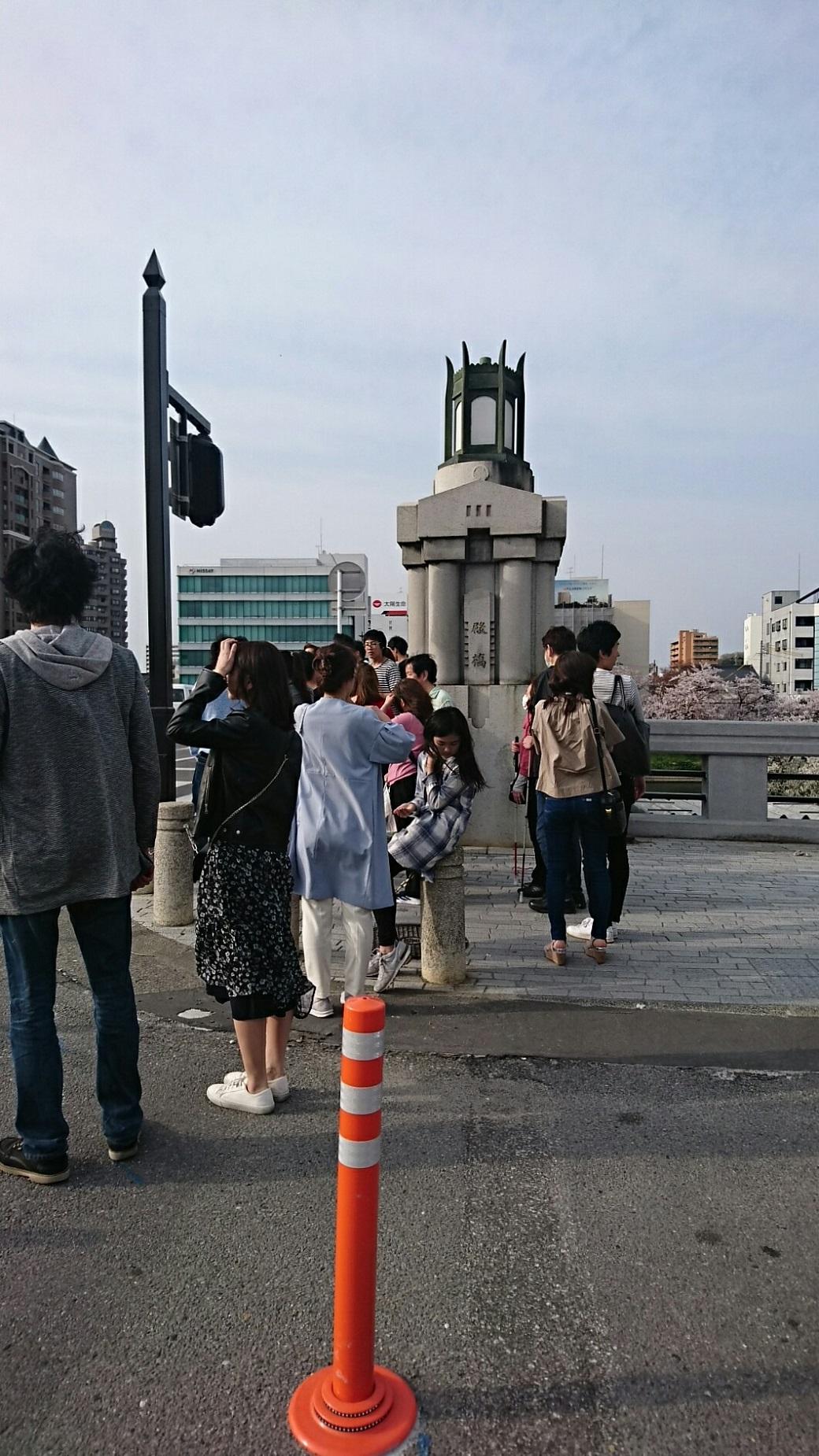 2018.4.1 東岡崎 (15) 殿橋みなみづめ 1040-1850