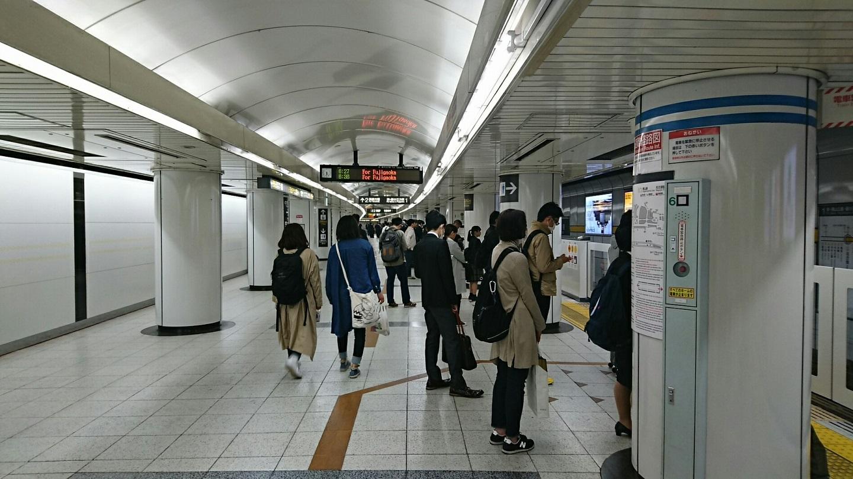 2018.4.3 名古屋 (14) 名古屋 1440-810