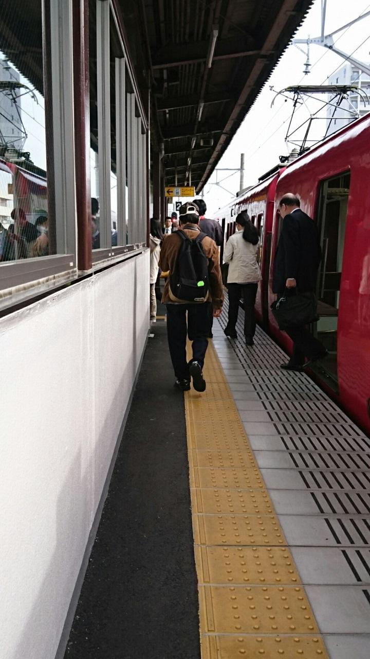 2018.4.4 西尾 (12) 西尾 - 西尾いきふつう 720-1280