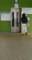 2018.4.4 西尾 (16) 西尾 - ホーム直行エレベーター 430-800