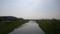 2018.4.10 (1) 逢妻川(刈谷市総合運動公園) 1920-1080
