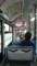 2018.4.11 名古屋 (19) 名古屋駅いきバス - 名塚 720-1280