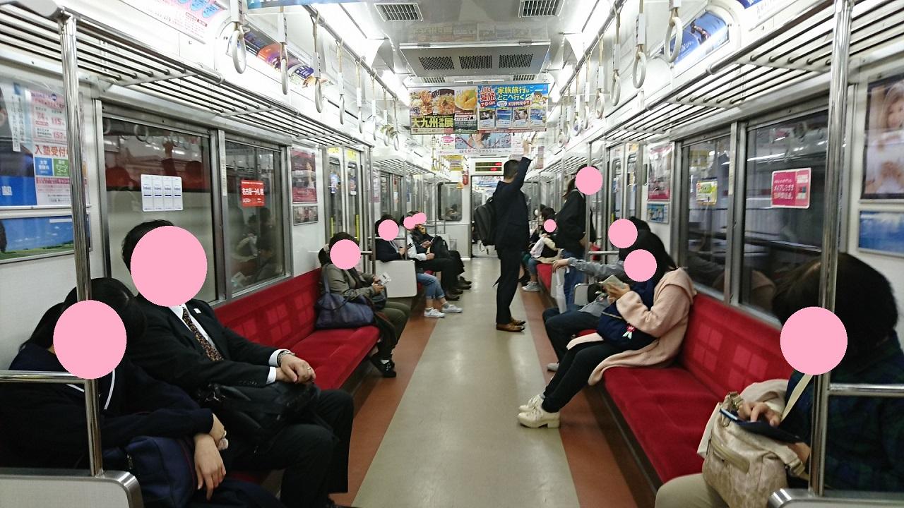 2018.4.11 名古屋 (26) 徳重いき - 桜山 1280-720