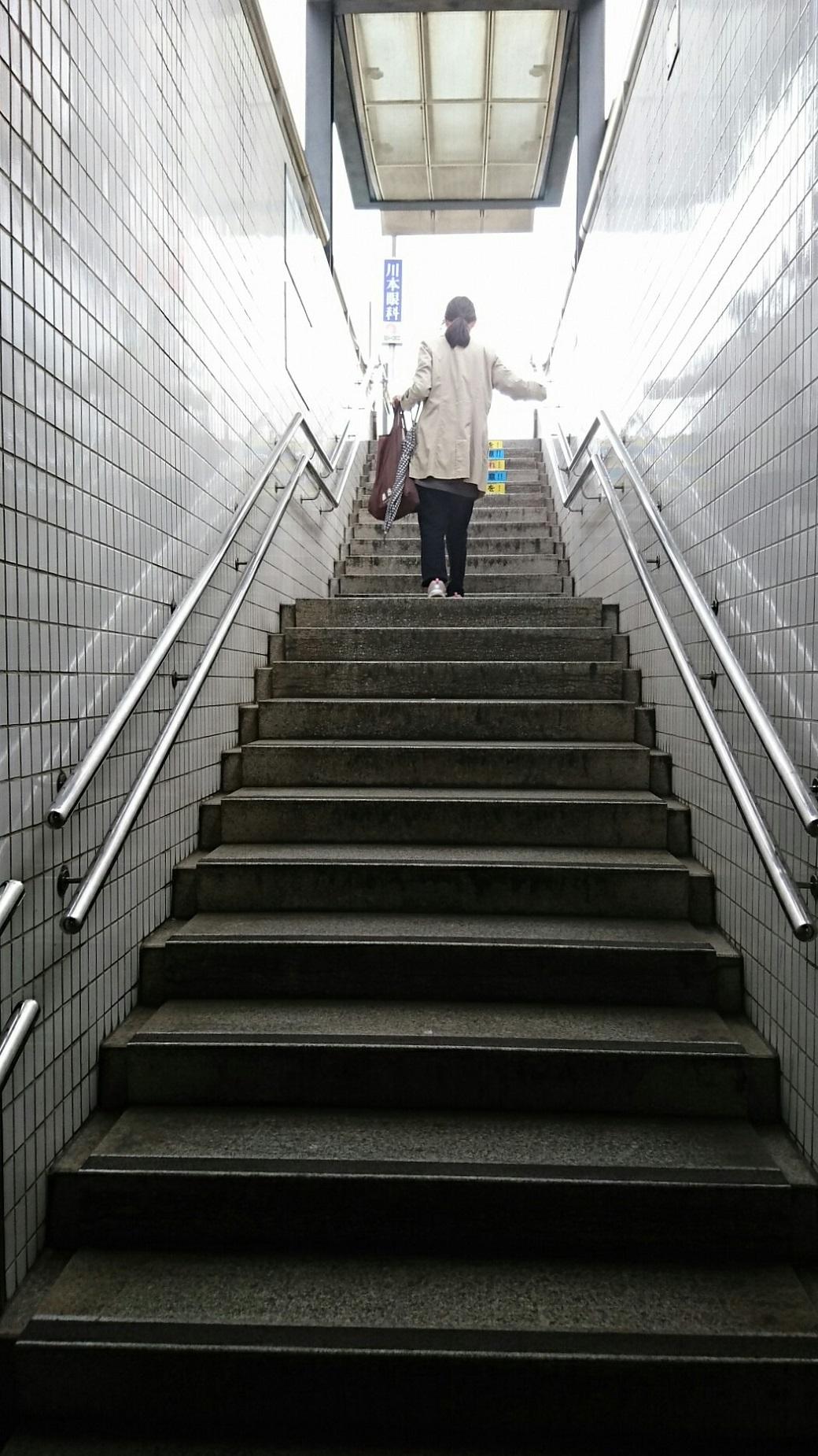 2018.4.11 名古屋 (29) 桜本町 - でぐち 1040-1850