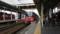2018.4.18 名古屋 (2) しんあんじょう - にしいき試運転電車 960-540