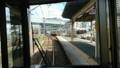 2018.4.18 名古屋 (16) 岡崎いきふつう - 尾頭橋(岐阜いきふつう) 960-540