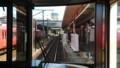 2018.4.18 名古屋 (18) 岡崎いきふつう - 金山 1920-1080