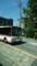 2018.4.19 (4) 更生病院いきバス - 桜町前交差点(はんたいバス) 450-800