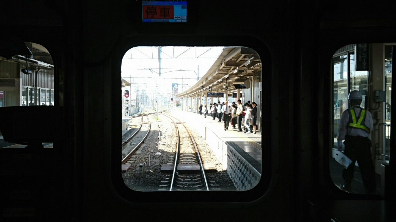 2018.4.19 (10) 知立いきふつう - 知立 1440-810